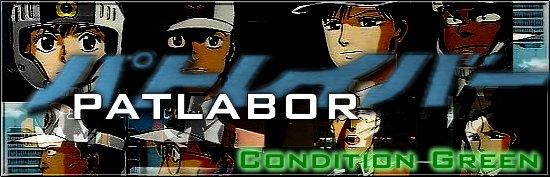 patlabor 2 soundtrack download